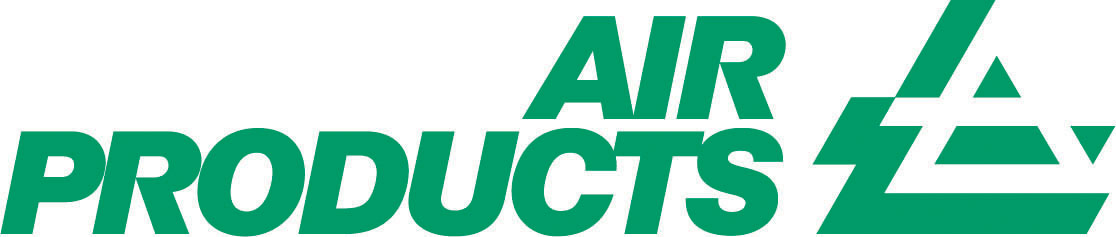air products corp logo